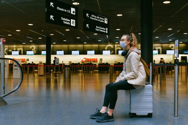 Как вернуть деньги обманутым авиапассажирам?