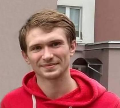 Назначен руководитель Ярославского представительства организации «Юрсервис»