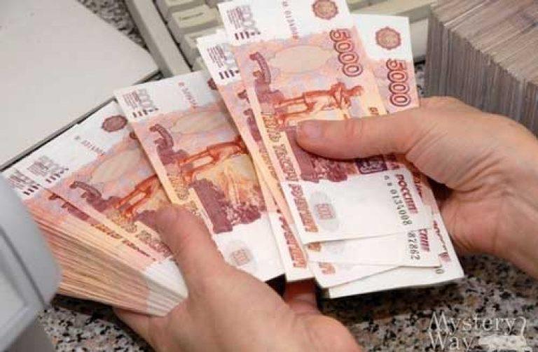«Юрсервис» помог пассажирке вернуть деньги за пропавшие авиабилеты