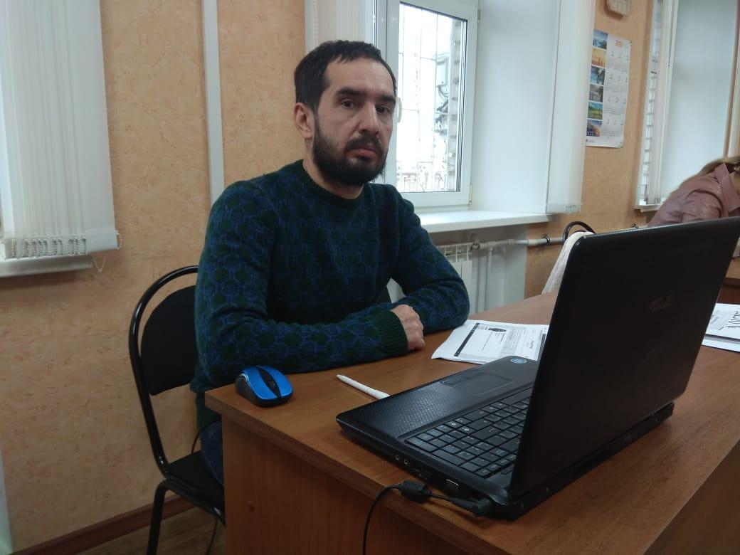 Суд разрешил костромскому блогеру критиковать медицину