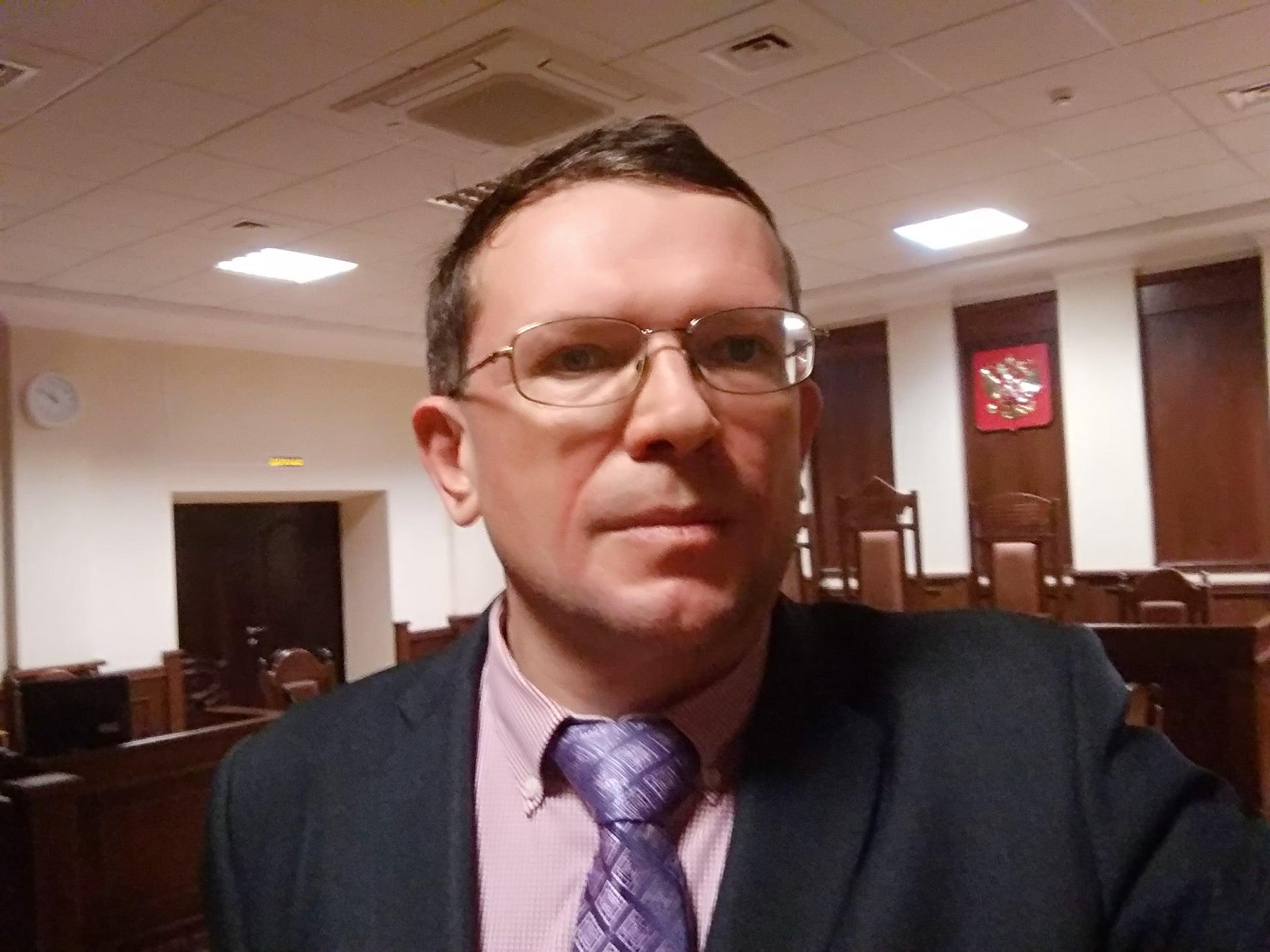 «Юрсервис» отстоял право дольщиков на судебную защиту
