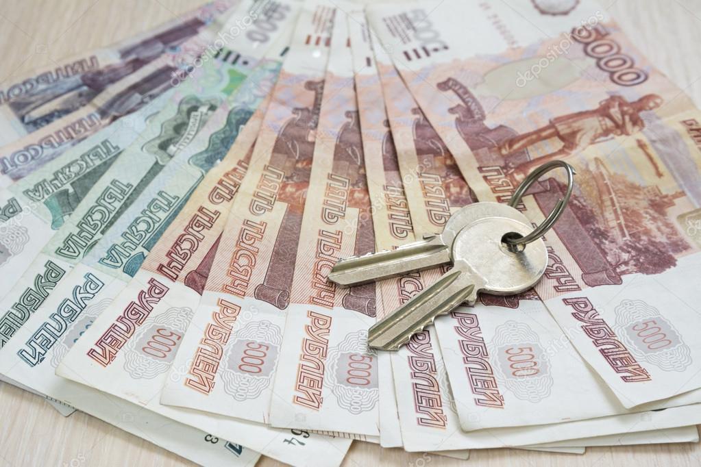 Дольщикам поселка «Первый» выплатили компенсацию за задержку сдачи жилья