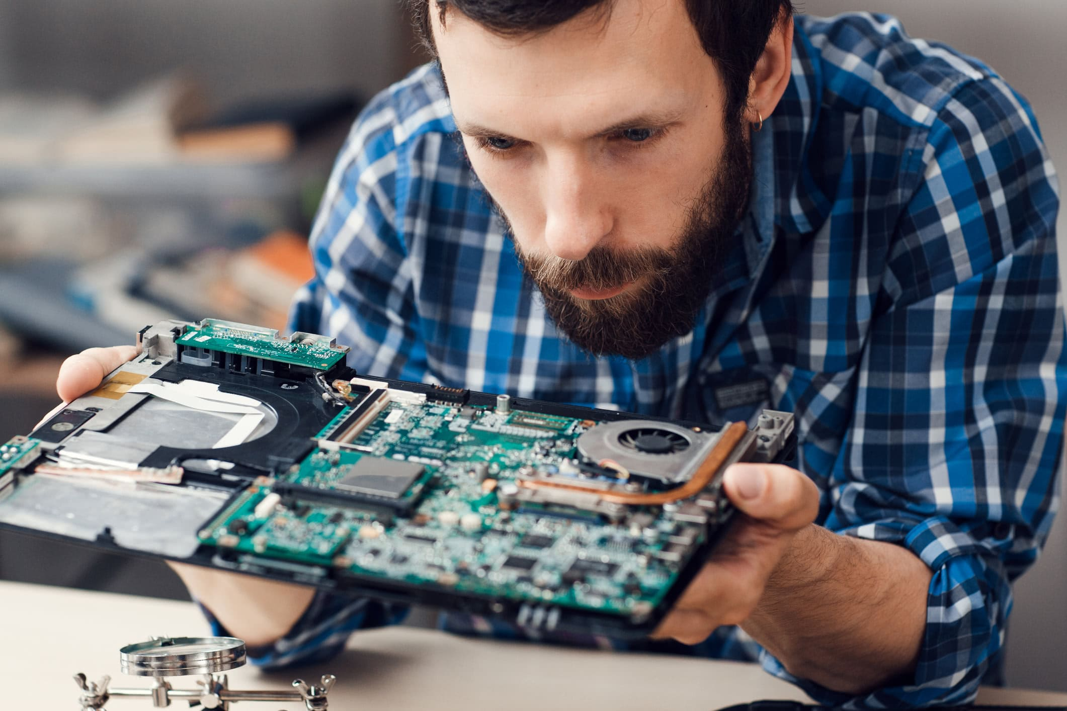 Срок службы бытовой техники хотят увеличить до 10 лет